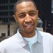 Eric Jackson