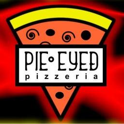 Pie-Eyed Pizzeria