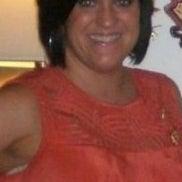 Tina Rivard