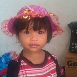 Siti Am