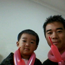 volans wang