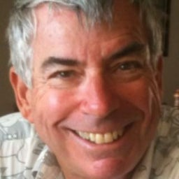Joe OConnell