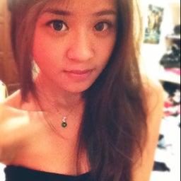 Jia Ying Tan