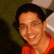 Wael Hatow