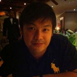 Ong Chee yong