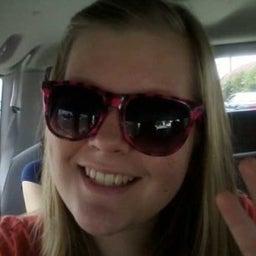 Katelyn D