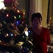 Patty Stewart