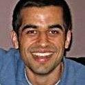 Paul Doulatshahi