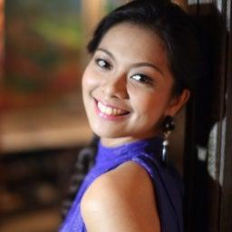 Grace Manalo