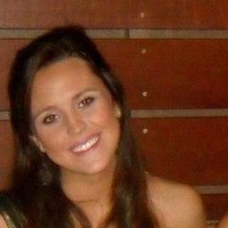 Taryn Shipley