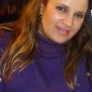 Simone Bassi