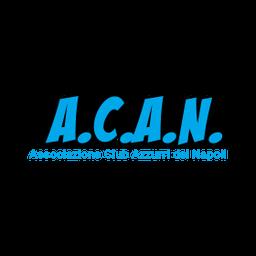 Associazione Club Azzurri Napoli