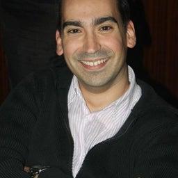 Pepe Martínez Tormo
