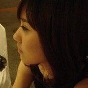 Jane Jeong