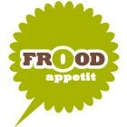 Frood Appetit