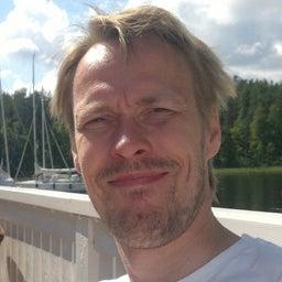 Antti-Jussi Alarmo