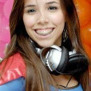 Lorena Sangalo