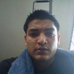 Jose Narvaez