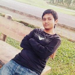 Syazwan Jauhari