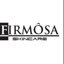 Firmosa Skincare
