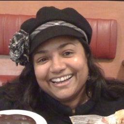 Samanthi Hewakapuge