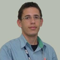 Kelvin Carlos [ Eu sou Beta ]