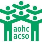 Association of Ontario Health Centres (AOHC)