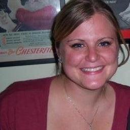 Haley McHaney