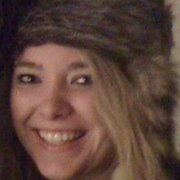 Stacy Fendley