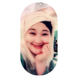 Dewi Yuviani