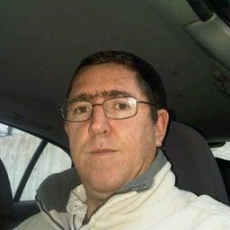 Jose Rafael Bayon Guimet