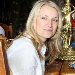Mariann Schreiner