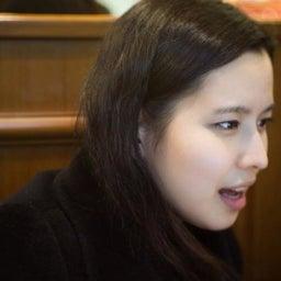 Sijin Lee