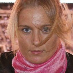 Basia Puszkiewicz