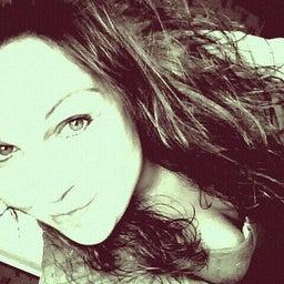 Cherie Nicole