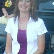 Jennifer Shumaker