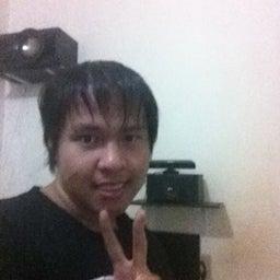 Iman Prabowo