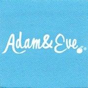 Adam&Eve Clothing Store