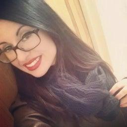 Erin Donofrio