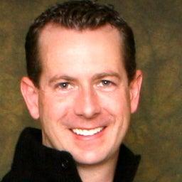 Chad Erickson