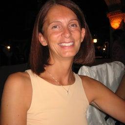 Barbara Colzani