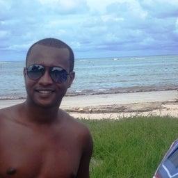 Wesley Soares