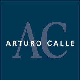 Arturo Calle Panamá