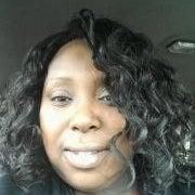 Monique Stanley