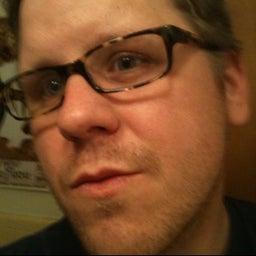 Matt Bieniek