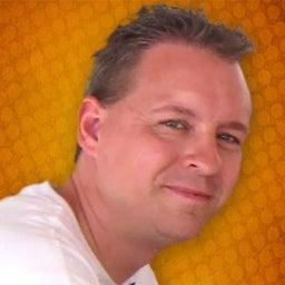 Shane Rushik