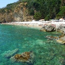 Vacanze Montenegro