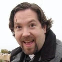 Gavin McCaleb