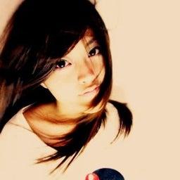 Caroline Seow