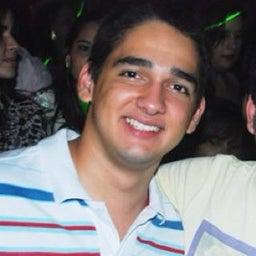 Joao Filho